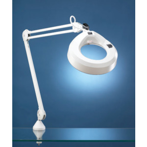 Luxo Magnifier KFM 5 Diopter 45