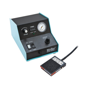 Weller Economy Shot Meter, Benchtop, Switchable