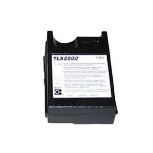 Brady Battery Pack, For TLS2200 Label Printer