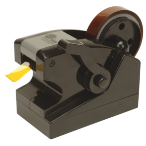 Start Intl. Tape Dispenser Manual Cuts 0.50 in. To 4 in.