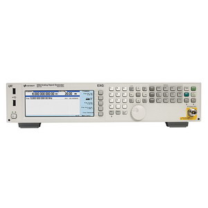Keysight EXG Signal Generator N5171B-503,3GHz Option