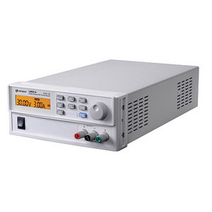 Keysight Power Supply U8001A Single Output DC