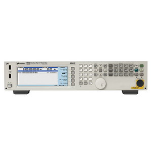 Keysight MXG Signal Generator N5181B-506,3GHz Option