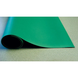 ESD & Anti-Static Lead-Free Table Mats