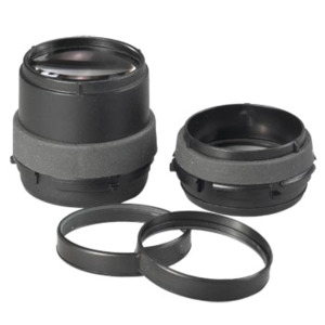 Vision Engineering Compact Objective Lens Mantis X4