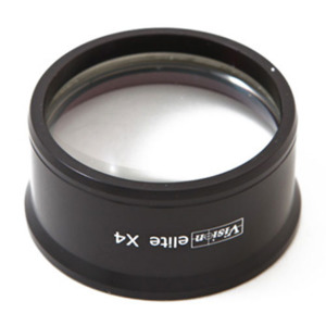 Vision Engineering Objective Lens Mantis Elite X4