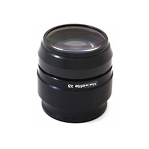 Vision Engineering Objective Lens Mantis Elite X8