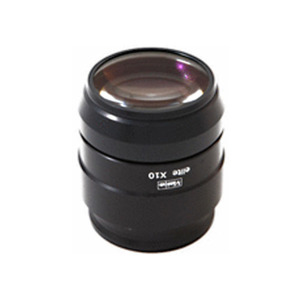 Vision Engineering Objective Lens Mantis Elite X10