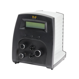 Metcal DX-350 Digital Dispenser, 0-100 psi, Precision