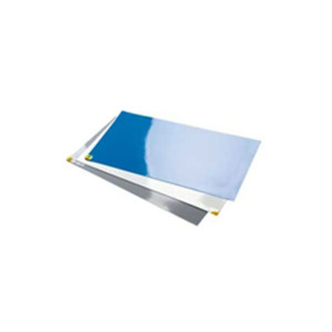 ITW Alma Contamination Control Mat, IdealMat, 18 x 36 in.,