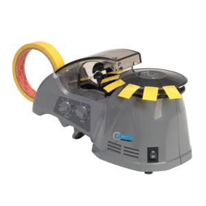 ASG Carousel Tape Dispenser, EZ-870