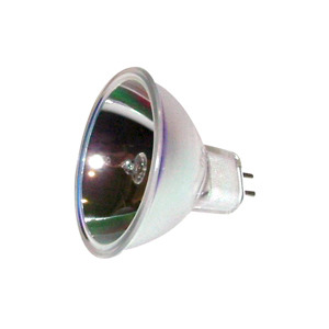 Luxo Bulb Replacement 150- Watt EKE MR16 For LFOD150