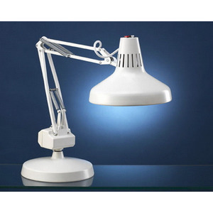 Luxo LC Light 30