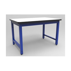 Production Basics RTW Table 24 x 72 in.