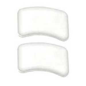 Techni-Tool Replacement Jaw Sleeves, For 758PL035, GT-112