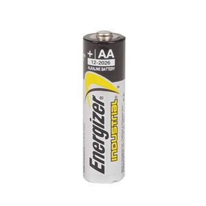 energizer battery aa alkaline industrial 1 5v. Black Bedroom Furniture Sets. Home Design Ideas